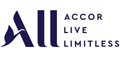 ALL – Accor Live Limitless Logo