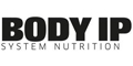 BODY IP Logo
