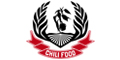 Chili-Shop24 Logo