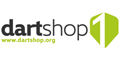 Dartshop Logo