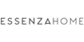 ESSENZA HOME Logo