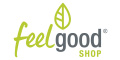 FeelGood-Shop Logo