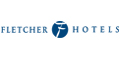 Fletcher Hotels Logo