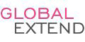 Global Extend Logo