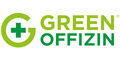 Green Offizin