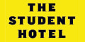 The Student Hotel Logo