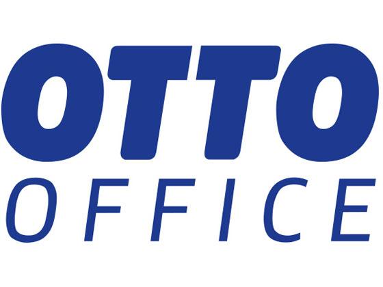 Otto Office Gutschein Juni 2019 6 Gutscheincodes