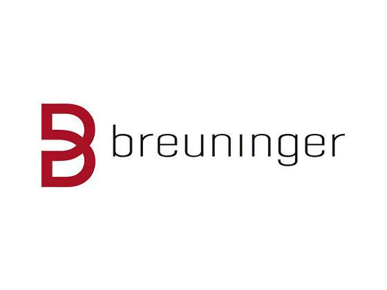 Breuninger Coupon