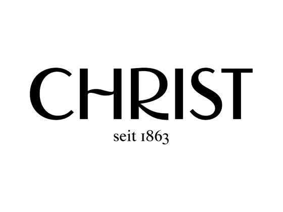 Christ Gutschein Code