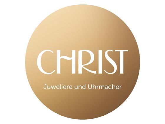 Christ Rabatt 2019