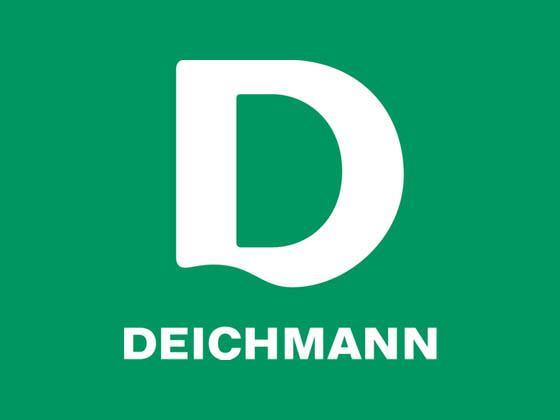 deichmann gutscheine september 2019