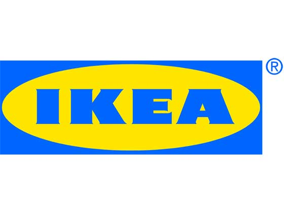 alle IKEA Coupons anzeigen