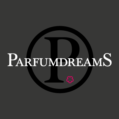 alle Parfumdreams Coupons anzeigen