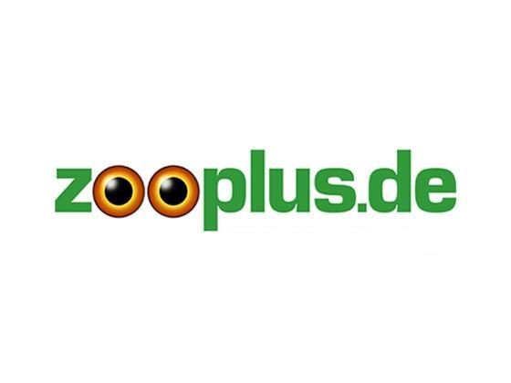 Fit Z Gutschein 5 10 10 Gutscheincodes Juli 2019: ZOOPLUS Gutschein August & Juli 2019 « 17 Gutscheincodes